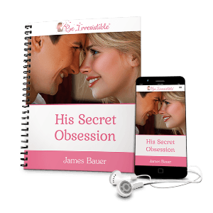 Read This His Secret Obsession Review